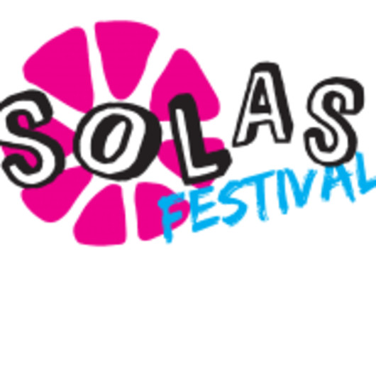 Solas Festival in Scotland
