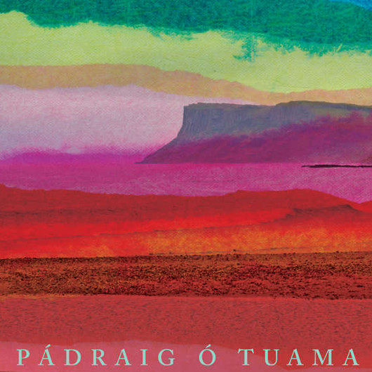 New Book – Daily Prayer with the Corrymeela Community by Pádraig Ó Tuama